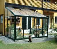 anlehngew chshaus anlehngew chshaus selber bauen mit anleitung. Black Bedroom Furniture Sets. Home Design Ideas