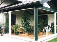 schiebet r faltt r faltwand trennwand glashaus zentrum in hamburg seit 1991. Black Bedroom Furniture Sets. Home Design Ideas